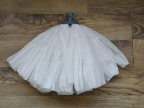 Mopul de vascoza, ideal pentru curatenia umeda pe orice tip de suprafata