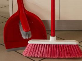Alege Setul Marisa pentru orice tip de podea din casa ta